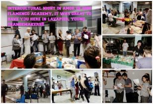 interculturalnight