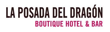 9a0_logo_final_La_Posada_del_Dragon