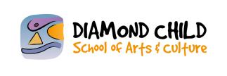 logo DIAMOND CHILD