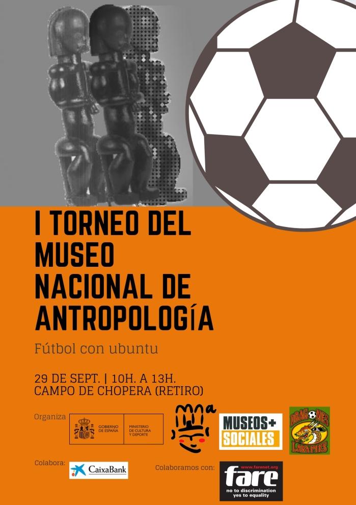 FootballteamTryouts (2) (1)