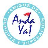 Logo Amigos Anda Ya[12]