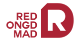 logo_redongdmad